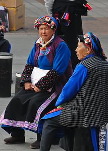 NEA_0826-5x7-Traditional Clothing