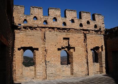 NEA_1393-7x5-Simatai-Wild Wall