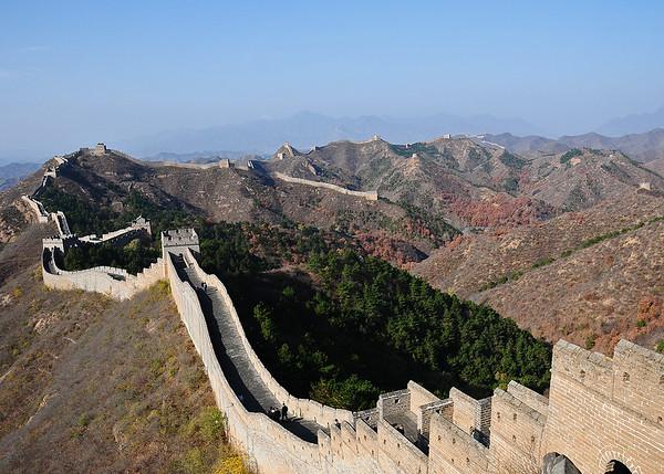 NEA_1227-7x5-Great Wall