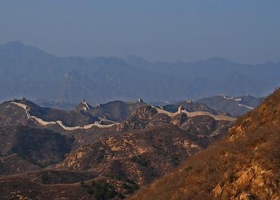 NEA_1320-7x5-Jinshanling Wall