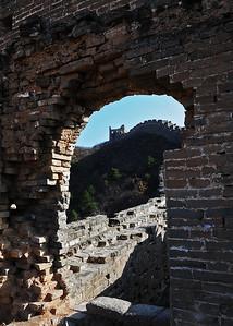 NEA_1248-5x7-Great Wall Arch