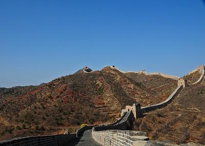 NEA_1411-7x5-Simatai-Great Wall