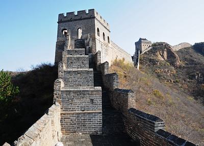 NEA_1219-7x5-Great Wall