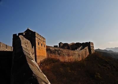 NEA_1201-7x5-Great Wall
