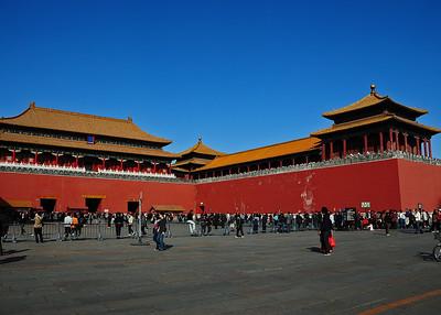 NEA_0635-7x5-Entrance to Forbidden City