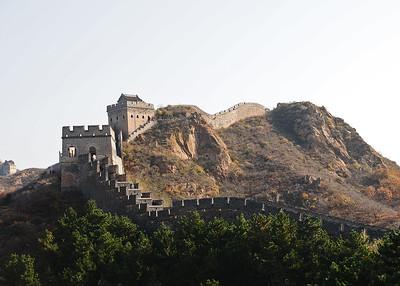 NEA_1214-7x5-Great Wall