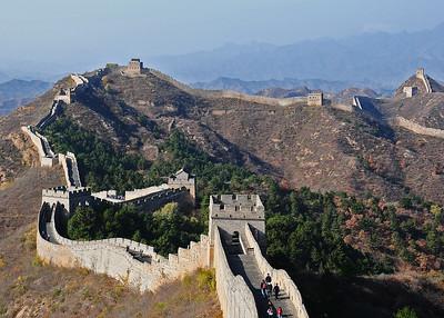 NEA_1230-7x5-Great Wall
