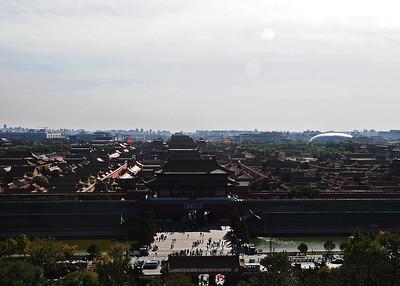 NEA_0554-7x5-Forbidden City from Jingshan park