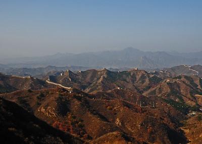 NEA_1276-7x5-Great Wall