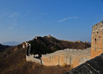 NEA_1216-7x5-Great Wall