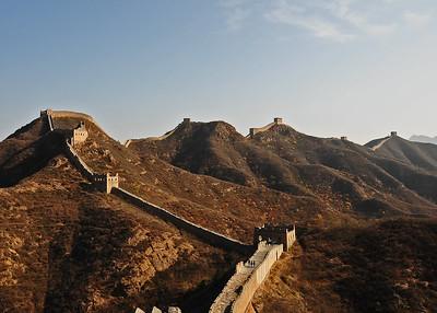 NEA_1258-7x5-Great Wall