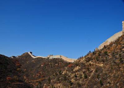 NEA_1403-7x5-Great Wall