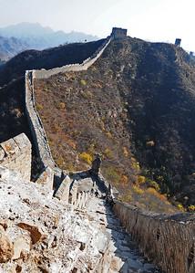 NEA_1283-5x7-Great Wall
