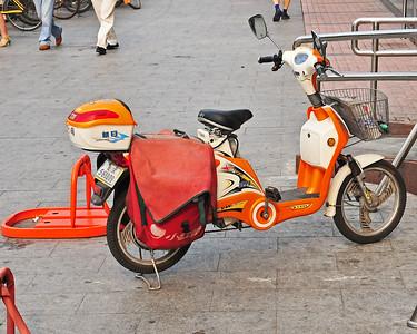 CHI_0087-10x8-electric bike