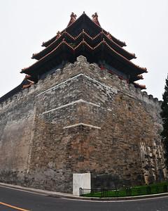 CHI_0156-8x10-Forbidden City Wall