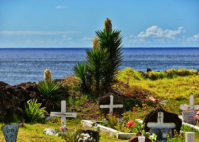 EAS_0846-7x5-Cemetery