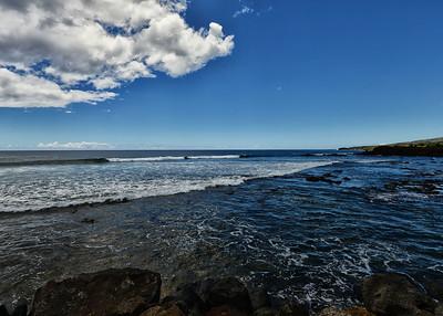 EAS_0118-7x5-Rocky Beach