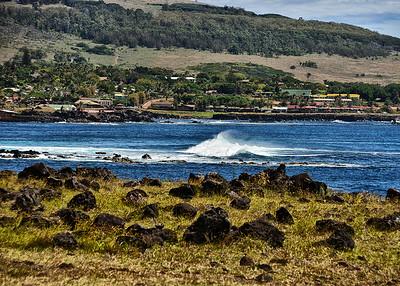 EAS_0760-7x5-Surf