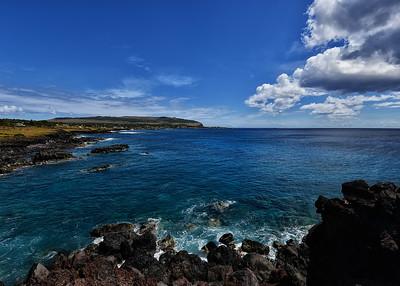 EAS_0738-7x5-Easter Island