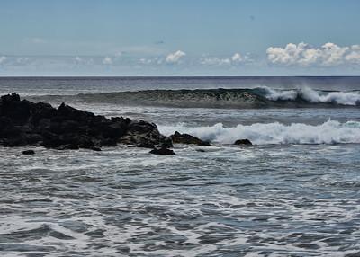 EAS_0176-7x5-Surf