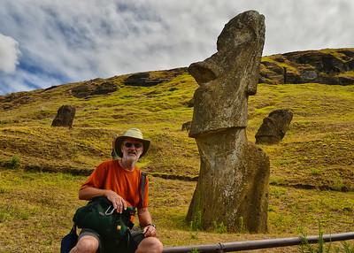EAS_1532-7x5-Moai-Norm