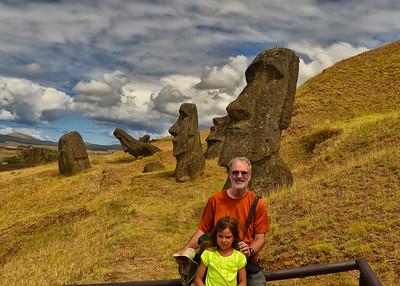 EAS_1591-7x5-Moai-Norm
