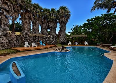 EAS_0057-7x5-Hotel Pool