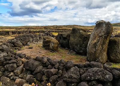 EAS_1384-7x5-Moai Ruins