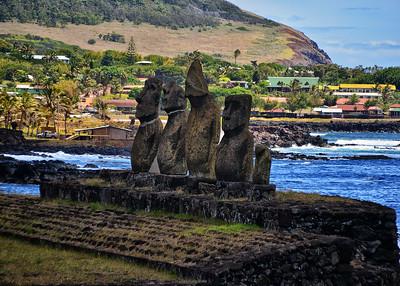 EAS_0658-7x5-Moai