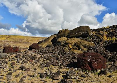 EAS_1286-7x5-Moai & Top Knot