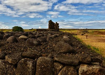EAS_1370-7x5-Moai