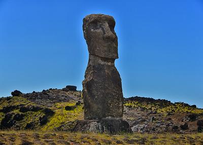 EAS_0693-7x5-Moai