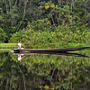 ECQ_0736-Canoe Reflection