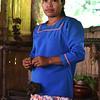 ECQ_2408-Village Lady