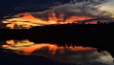 ECQ_1631-Amazon Sunset