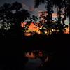 ECQ_0991-Amazon Sunset