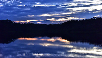 ECQ_2450-Amazon-Evening Light