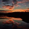 ECQ_0992-Amazon Sunset