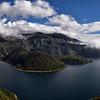 ECQ_0445-Pano-Crop-Lake Cotocachi