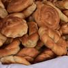 ECQ_0521-7x5-Bread