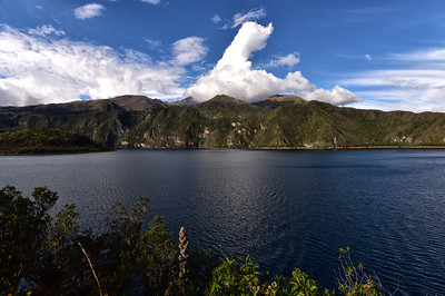 ECQ_0125-Lake Cotocachi