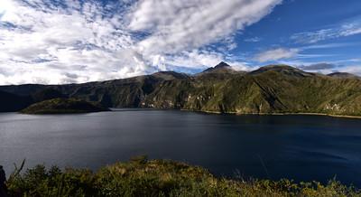 ECQ_0131-Lake Cotocachi
