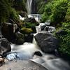 ECQ_0196-Peguche Waterfall