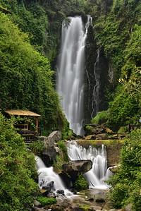 ECQ_0187-Peguche Waterfall