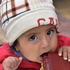 ECQ_0510-5x7-Little girl