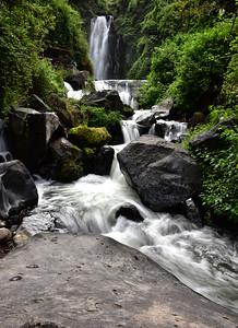 ECQ_0191-Peguche Waterfall