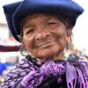 ECQ_0524=5x7-Old Lady