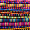 ECQ_0520-5x7-Colors