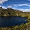 ECQ_0129-Pano-Crop-Lake Cotocachi
