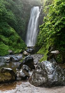 ECQ_0169-Peguche-Waterfall